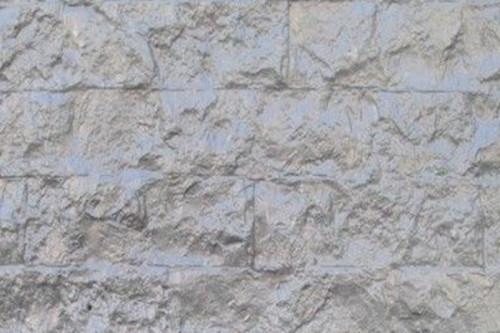 Graniet Motief