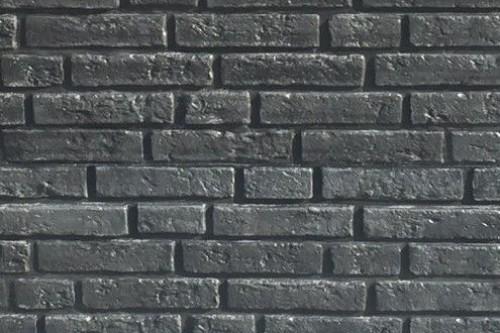 KLassiek steen motief