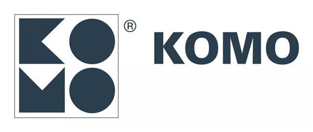 Wat is het KOMO Keurmerk