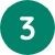 Reden 3 om te kiezen voor een hout-betonschutting