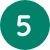 Reden 5 om te kiezen voor een hout-betonschutting