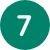 Reden 7 om te kiezen voor een hout-betonschutting