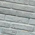 Stampbeton grijs
