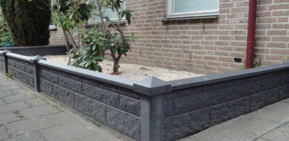 tuinhek kopen van beton 2