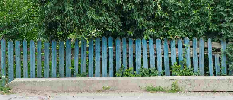Tuinhek kopen: handige tips en adviezen