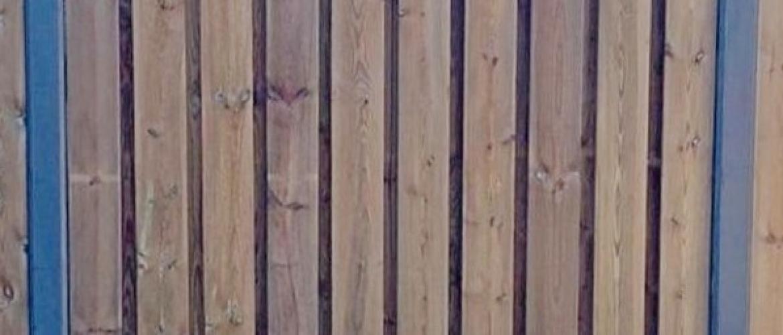Wat is Nobifix® of Nobifix-hout?