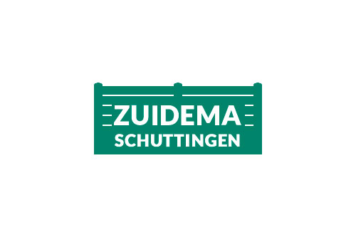Zuidema