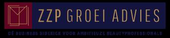 logo_milouthijssen_zzpgroeiadvies_slogan_blauw_cmyk 200x200 1